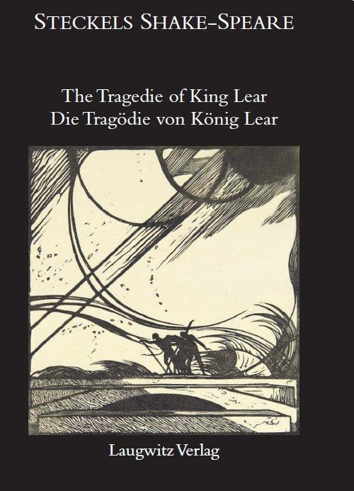 Laugwitz Verlag